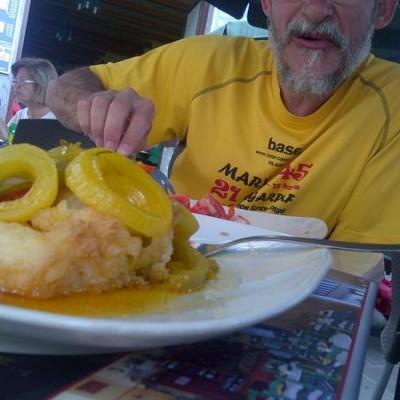 Puerto de la Cruz-20130421-02025 (Copy)