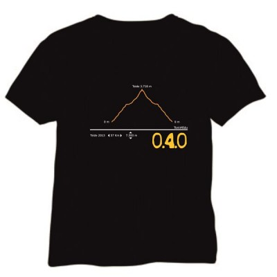 samarreta 0-4-0 (Copy)