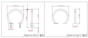 2016-03-27 16_40_17-AutoCAD Mechanical 2013 - [geometria_omega.dwg]