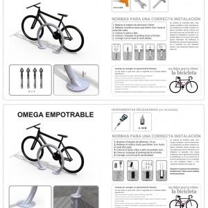 omega_manual