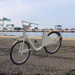 urbikes move concept 01