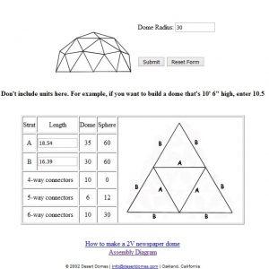2016-07-12 08_48_04-Desert Domes - The 2v Dome Calculator