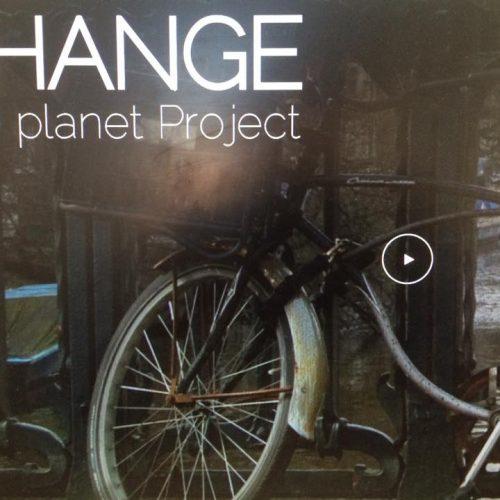 EDU SENTIS-change the planet fil 13412870_573270926189572_3688785921163788705_n (11)