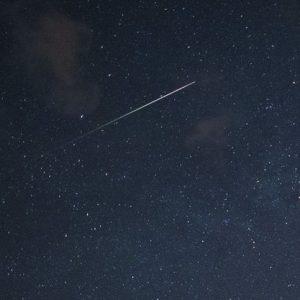 lluvia-meteoros-Perseidas-