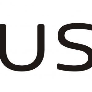 nuus logo 2016