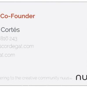 2016-09-14-20_02_39-coreldraw-x3-__server_cordegat_disseny_disseny-empresa_targetes_personals_pro