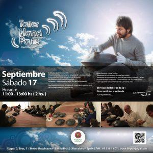 taller-17-septiembre