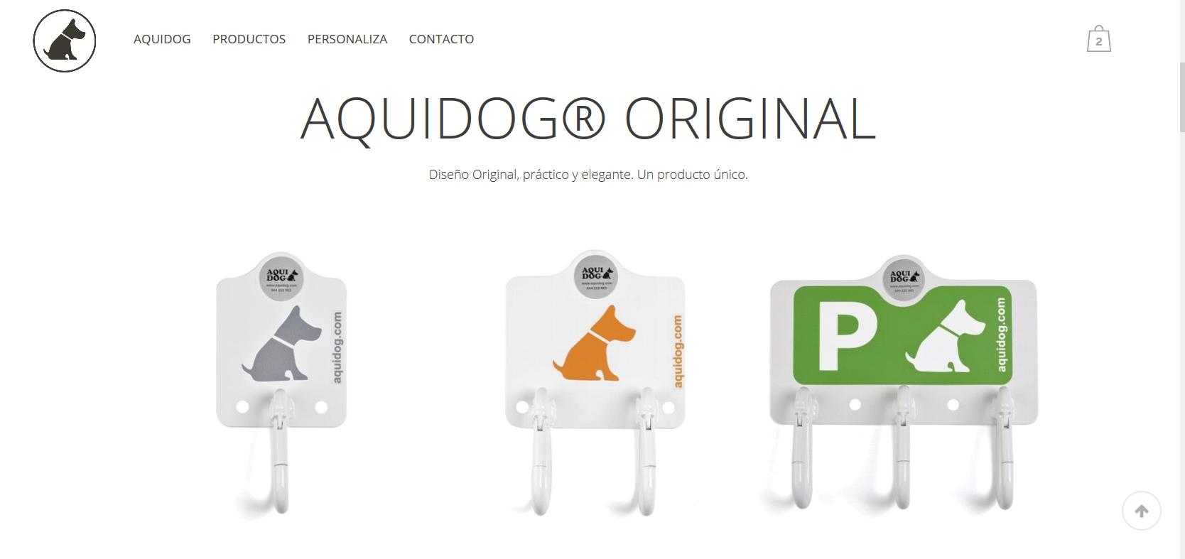 2016-11-13-17_01_21-aquidog-productos-originales