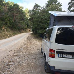 low-edu-sentis-camper-2017-img_3894