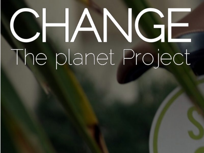 changetheplanetproject