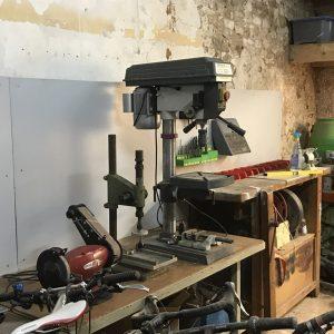 low-edu-sentis-workshop-2017-img_5054