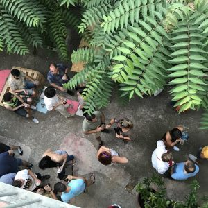 low-edu-sentis-sala-nuus-escoles-2017-img_7418