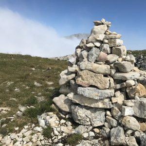 low-edu-sentis-mont-aiguille-2017-img_7946