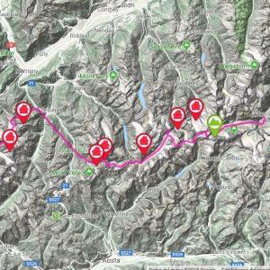 CAPTURA 2018-05-01 10_27_01-Chamonix - Zermatt