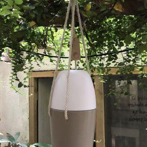 edusentis MES-DESIGN tepee Lamp IMG_9328 1_2419x1814