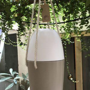 edusentis MES-DESIGN tepee Lamp IMG_9330_2419x1814