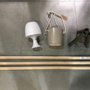 edusentis MES-DESIGN tepee Lamp IMG_9333_2419x1814