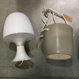 edusentis MES-DESIGN tepee Lamp IMG_9335 1_2419x1814