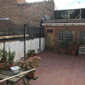 edusentis (construccion valla jardin) IMG_3318_1612x1209
