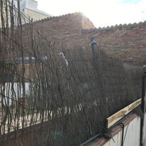 edusentis (construccion valla jardin) IMG_3322_1612x1209