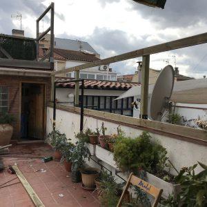 edusentis (construccion valla jardin) IMG_3333_1612x1209