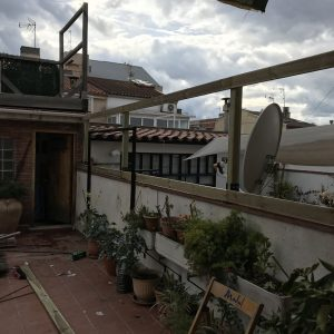 edusentis (construccion valla jardin) IMG_3334_1612x1209