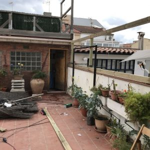 edusentis (construccion valla jardin) IMG_3335_1612x1209
