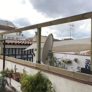 edusentis (construccion valla jardin) IMG_3337_1612x1209