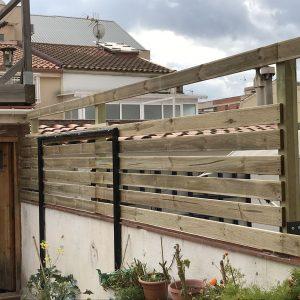 edusentis (construccion valla jardin) IMG_3341_1612x1209