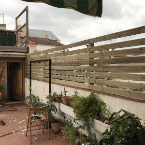 edusentis (construccion valla jardin) IMG_3342_1612x1209