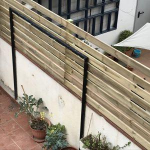 edusentis (construccion valla jardin) IMG_3348_1612x1209