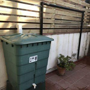 edusentis (construccion valla jardin) IMG_3495_1612x1209