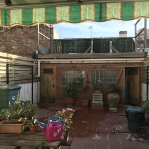edusentis (construccion valla jardin) IMG_3500_1612x1209