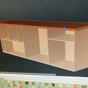 edusentis (diseño del mueble portatil para camper) IMG_0961 1_1612x1209