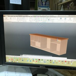 edusentis (diseño del mueble portatil para camper) IMG_0962 1_1612x1209