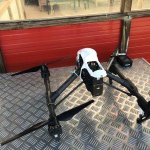 edusentis.com - DRON PILOTIMG_9642