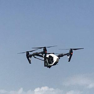 edusentis.com - DRON PILOTIMG_9646