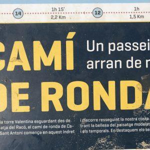 Edu Sentis - Cami de Ronda 2018 (19)