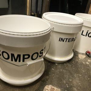 COMPOSTADORA-by-Edu-Sentis-2019 (16)