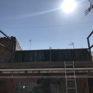 Solar SOLAX BOOST 3.6 by Edu Sentis (17)