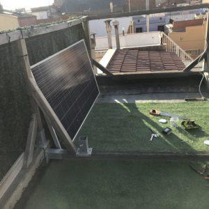 Solar SOLAX BOOST 3.6 by Edu Sentis (20)