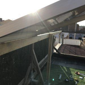 Solar SOLAX BOOST 3.6 by Edu Sentis (21)