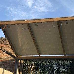 Solar SOLAX BOOST 3.6 by Edu Sentis (3)