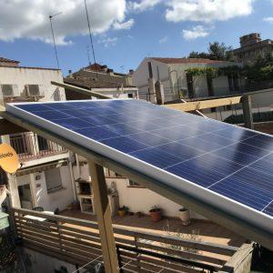 Solar SOLAX BOOST 3.6 by Edu Sentis (32)