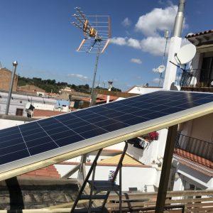 Solar SOLAX BOOST 3.6 by Edu Sentis (33)