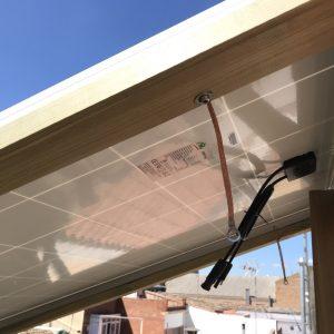 Solar SOLAX BOOST 3.6 by Edu Sentis (35)