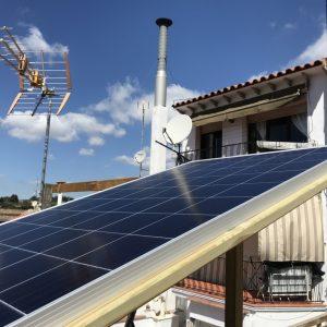 Solar SOLAX BOOST 3.6 by Edu Sentis (36)