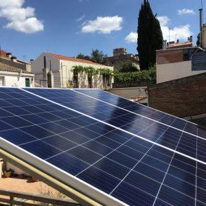 Solar SOLAX BOOST 3.6 by Edu Sentis (37)