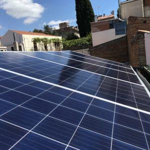 Solar SOLAX BOOST 3.6 by Edu Sentis (38)