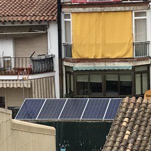 Solar SOLAX BOOST 3.6 by Edu Sentis (7)